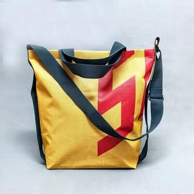 Shopping Bag Tough 35
