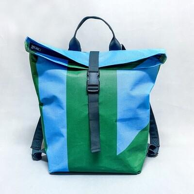 Backpack 33
