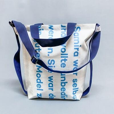 Shopping Bag Tough 25