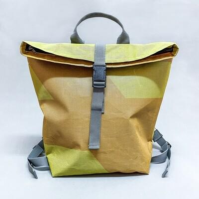 Backpack 43