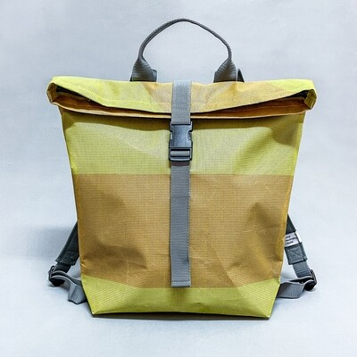 Backpack 42