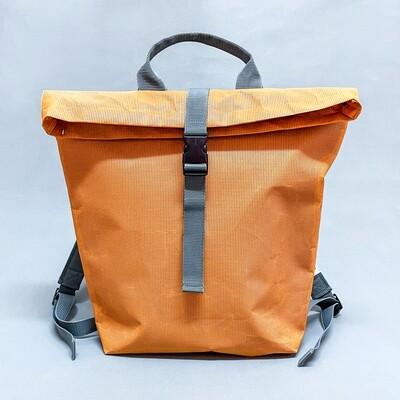 Backpack 46