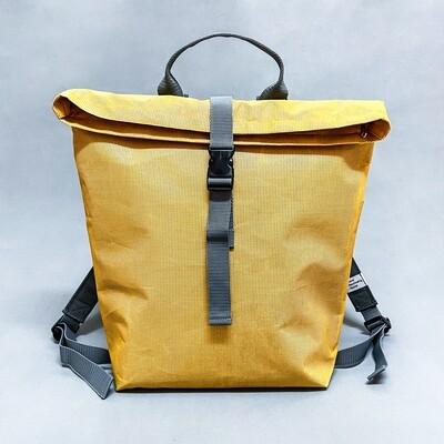 Backpack 44