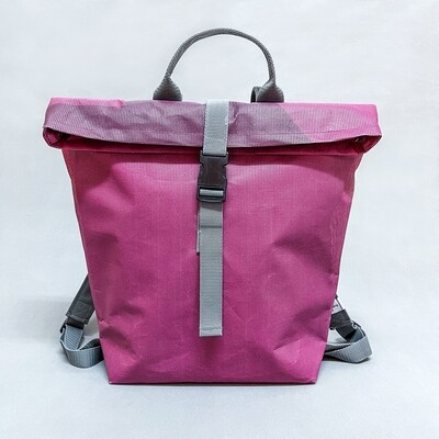 Backpack 45