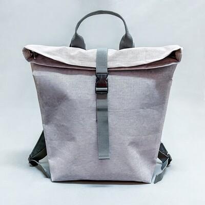 Backpack 47