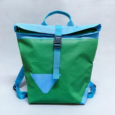 Backpack 48