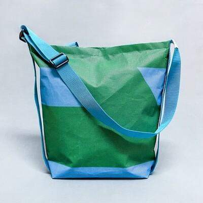 Shopping Bag Tough 39