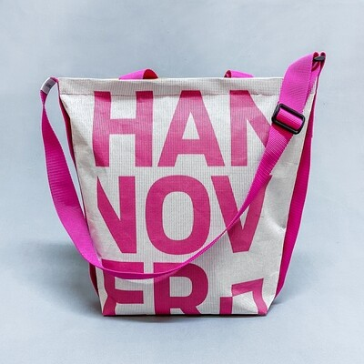 Shopping Bag Tough 42