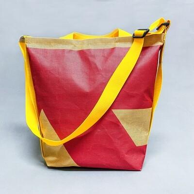 Shopping Bag Tough 40
