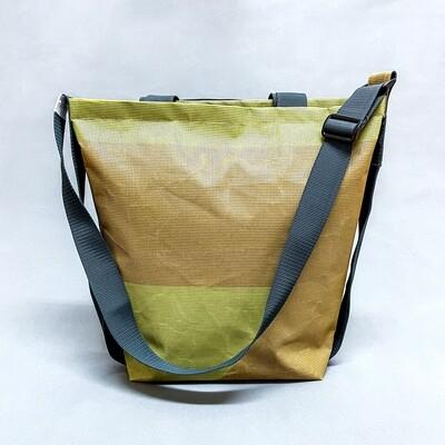 Shopping Bag Tough 41