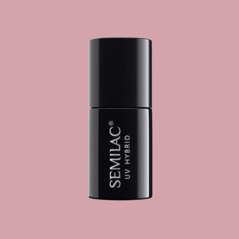 004 Semipermanente Classic nude
