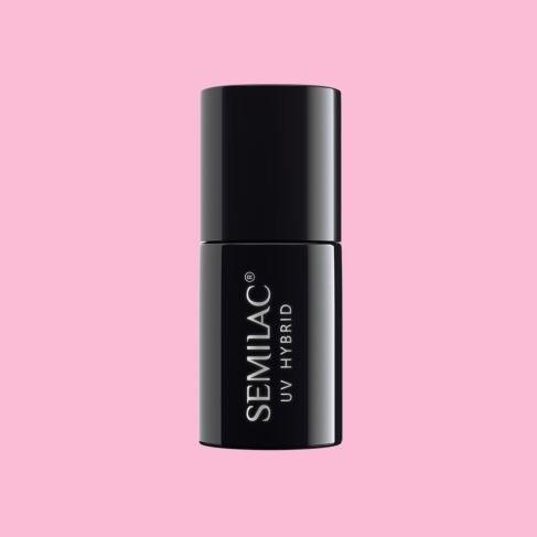 003 Semipermanente sweet pink