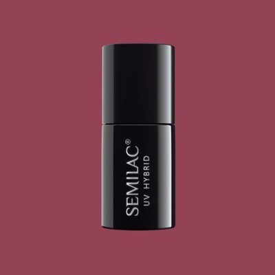 005 Semipermanente BERRY NUDE 7ML