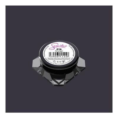 016 UV GEL COLOR GRUNGE 5 ML
