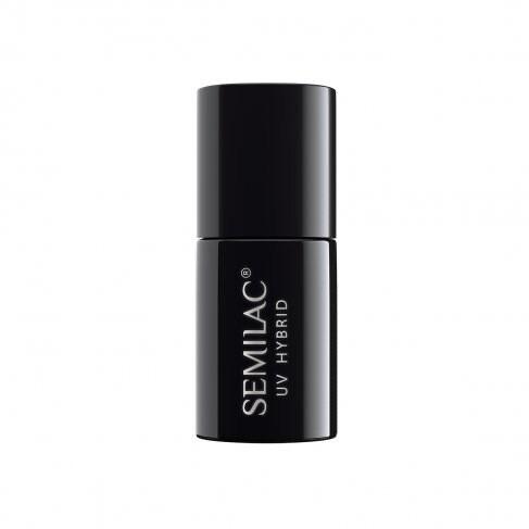 632 Semilac Sharm effect White