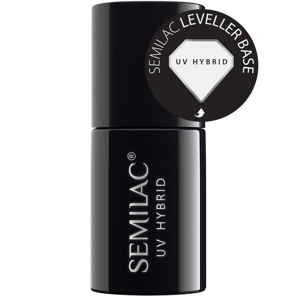 Leveller Base UV Gel Polish 7 ml