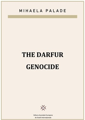The Darfur Genocide