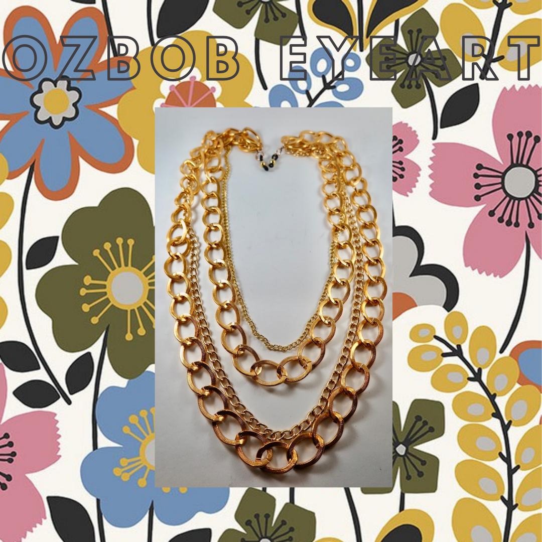 Chain #12