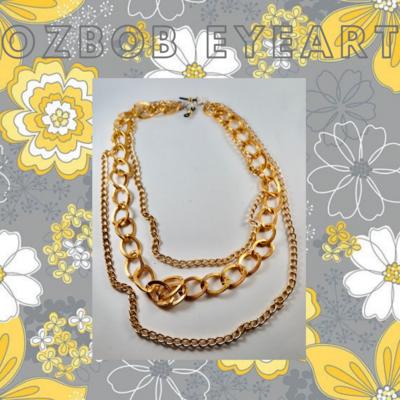 Chain # 10