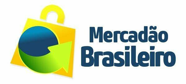 Mercadão Brasileiro Store