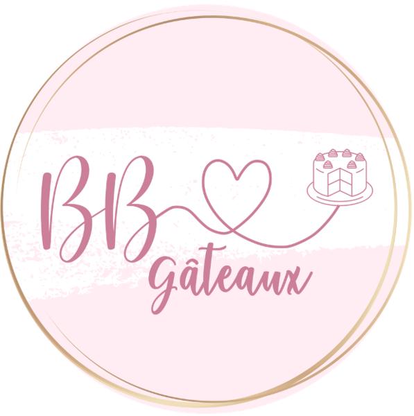 BB Gâteaux