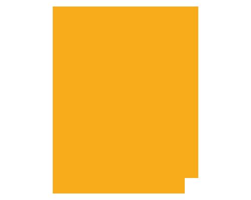 """Spécial Sans Gluten / Special Gluten Free (extra gâteau 6"""" ou 8"""" )"""