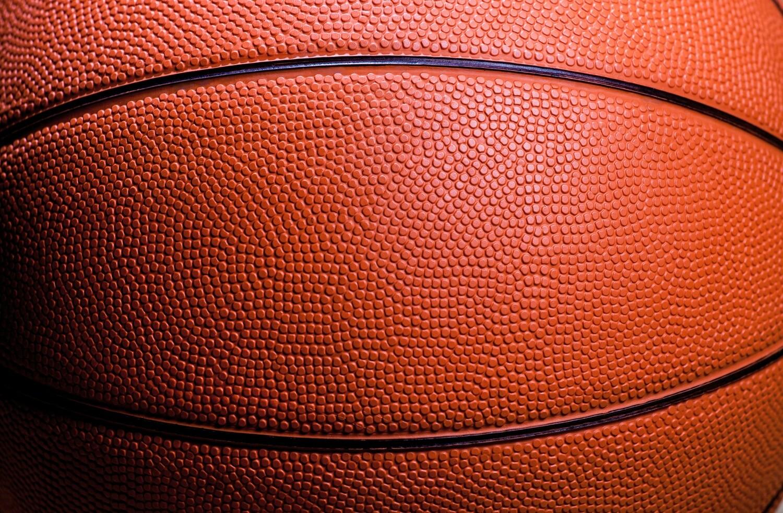 3rd/4th Basketball