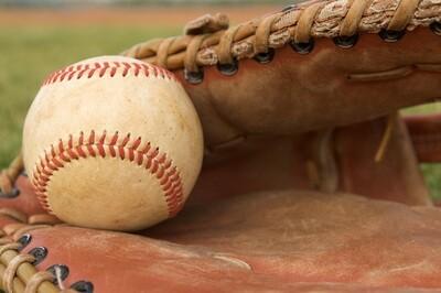 RoCo K18 Baseball