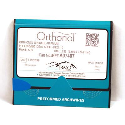 Orthonol®