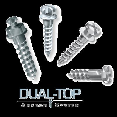 RMO® Dual-Top (TAD)