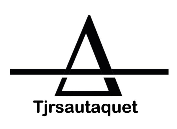 tjsrautaquet
