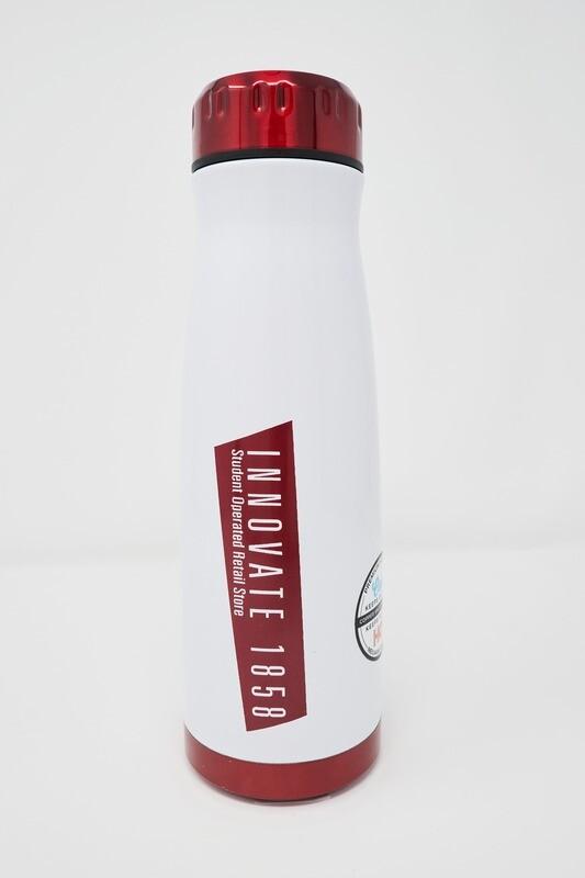 Innovate 1858 Urban Sport Bottle
