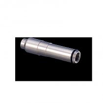 SureStrike Laser Cartridge