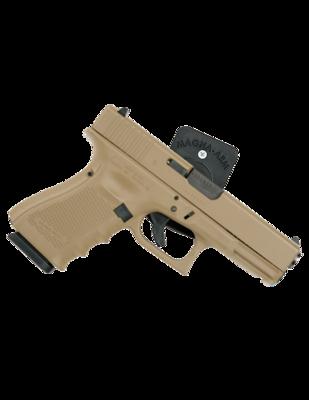 Magna Arm Gun  Mount/Magnet