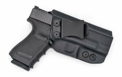 Kydex Holster IWB