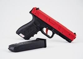 Sirt Laser Training Pistol