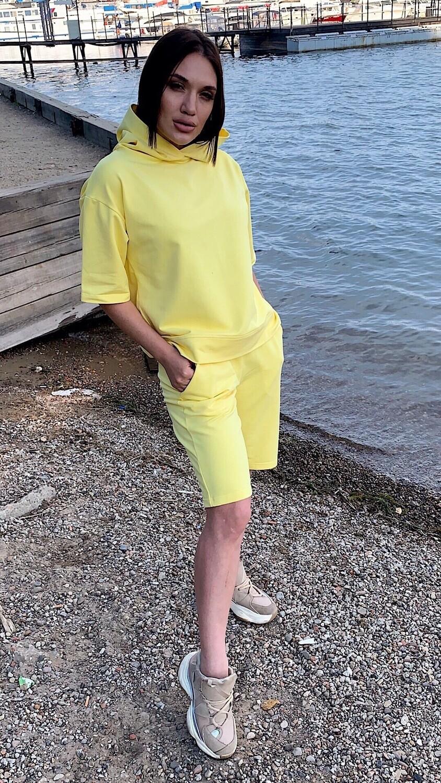 комплект «желтый»
