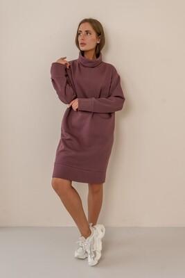 Платье LOT