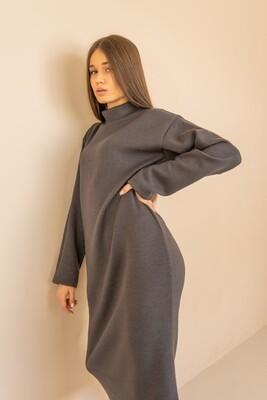 Платье Julia X