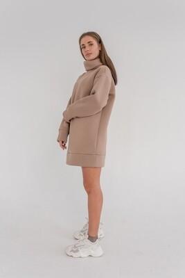 Платье Mini