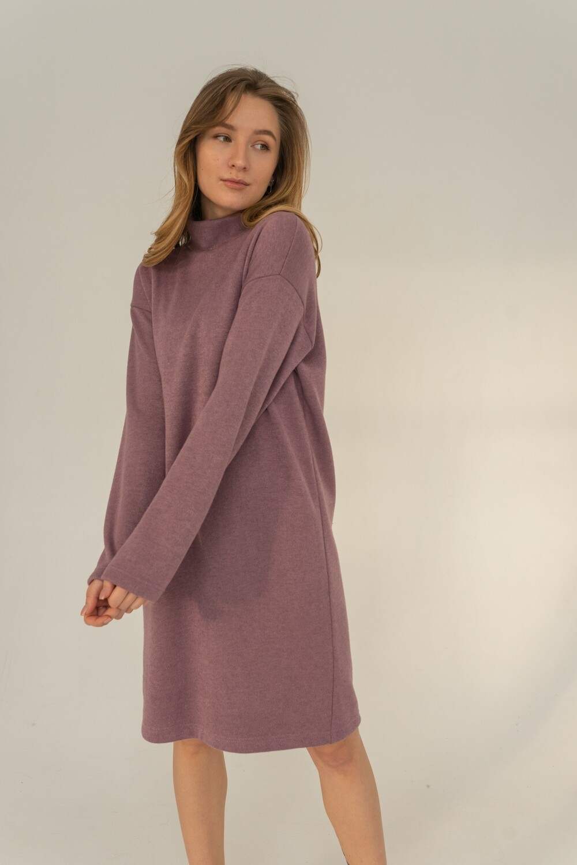 Платье Julia