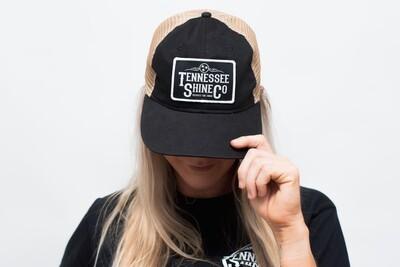TSC Black Hat