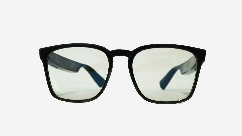 REMO Eyewear Los Angeles