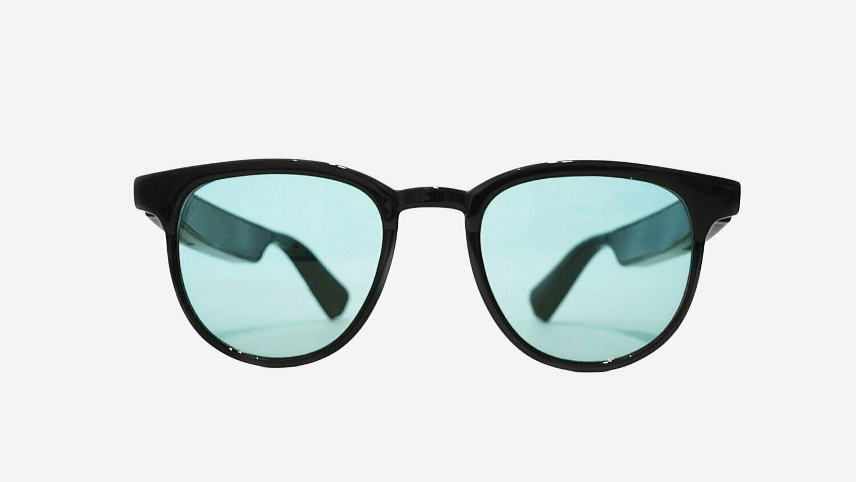 REMO Eyewear Miami