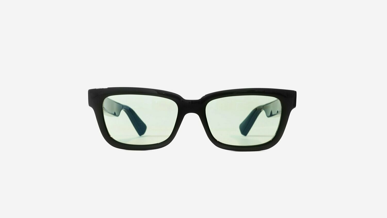 REMO Eyewear New York
