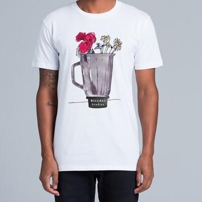 Blender Studios Tee - Size L