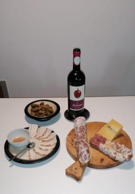 Wine Tasting - Le degustazioni in vigna o in barca