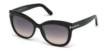 Tom Ford Alistair