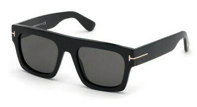 Tom Ford Fausto