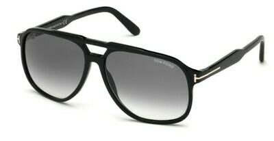 Tom Ford Raoul